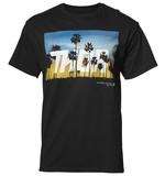 Thor San Diego T-Shirt