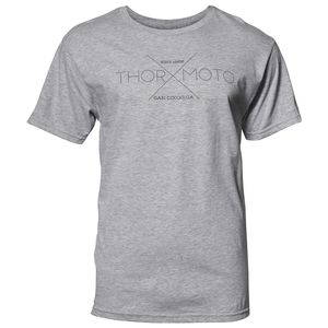 Thor X T-Shirt