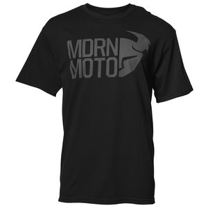 Thor Modern T-Shirt