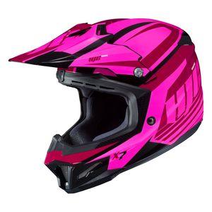 HJC CL-X7 Bator Helmet