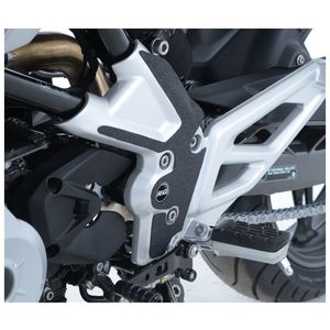 R&G Racing Boot Guard Kit BMW G310R 2016-2018