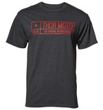 Thor Establish T-Shirt