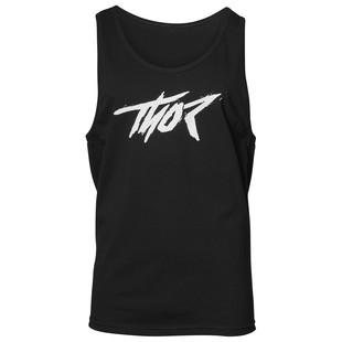 Thor Street Tank Top