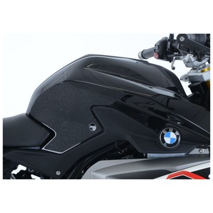 R&G Racing Tank Traction Grips BMW G310R 2016-2017