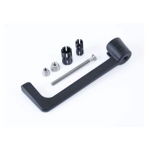 R&G Racing Lever Guard KTM RC390 2017