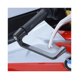 R&G Racing Carbon Fiber Brake Lever Guard