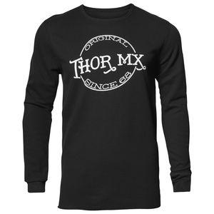 Thor Whiskey Thermal