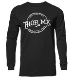 Thor Whiskey Thermal