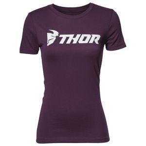 Thor Loud Women's T-Shirt