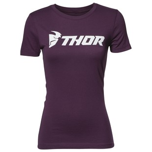 Thor Loud Women's T-Shirt