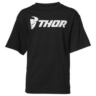 Thor Youth Loud T-Shirt