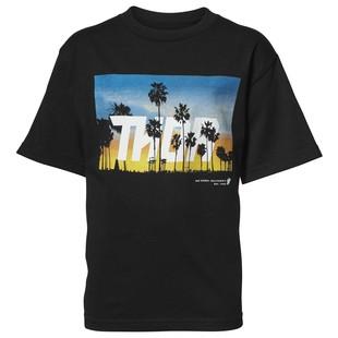 Thor Youth San Diego T-Shirt