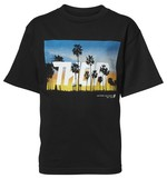 Thor Youth San Diego T-Shirt