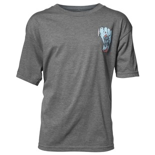 Thor Youth Wide Open T-Shirt