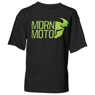 Thor Youth Modern T-Shirt