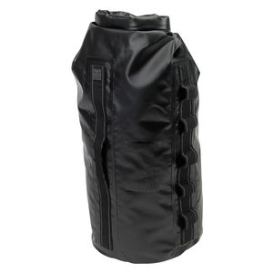 Biltwell EXFIL 115 Dry Gear Bag