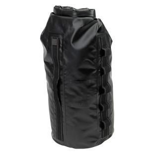 Biltwell EXFIL 115 Dry Gear Bag