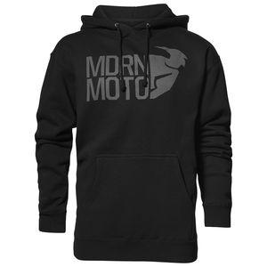 Thor Modern Hoody