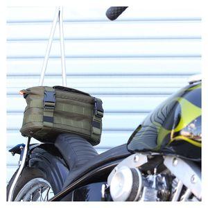 Motorcycle Tools & Tool Kit - RevZilla
