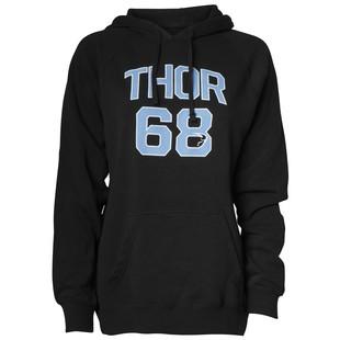 Thor Team Women's Hoody