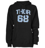 Thor Team Women's Hoody
