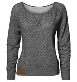 Thor Simplicity Women's Long Sleeve T-shirt