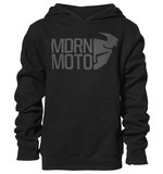 Thor Youth Modern Hoody