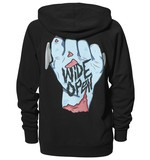 Thor Youth Wide Open Hoody