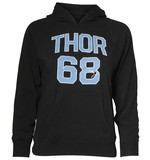Thor Youth Girl's Team Hoody