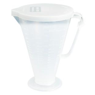 Ratio Rite Cup Lid