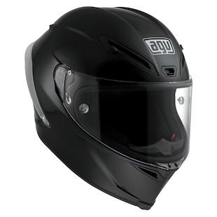 AGV Corsa Helmet Black / XL [Demo - Good]