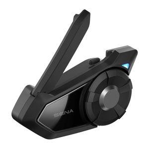 062407482a6 Sena 30K Bluetooth Headset | 10% ($32.90) Off! - RevZilla