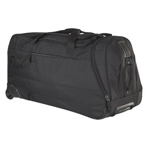 Fox Racing Shuttle Roller Gearbag