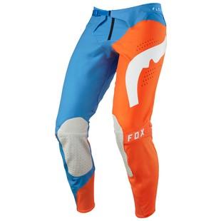 Fox Racing Flexair Hifeye Pants
