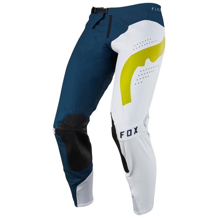 Fox Racing Flexiar Hifeye Pants
