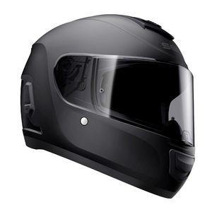 6fce3f08 Sena Momentum Bluetooth-Integrated Helmet - RevZilla