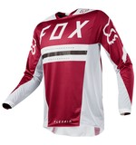 Fox Racing Flexair Preest Jersey