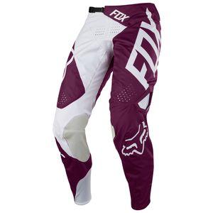 Fox Racing 360 Preme Pants (36)