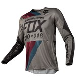 Fox Racing 360 Draftr Jersey