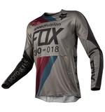 Fox Racing 360 Draftr Jersey