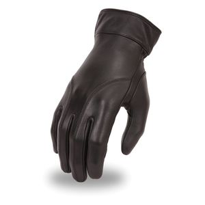 First Manufacturing Women's Lined Gloves