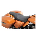 Drag Specialties Predator Seat For Harley Touring 2008-2017