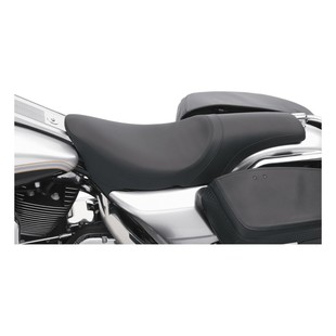 Drag Specialties Predator Seat For Harley Touring 1997-2007