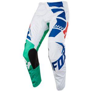 Fox Racing 180 Sayak Pants