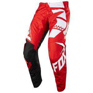 Fox Racing Youth 180 Sayak Pants
