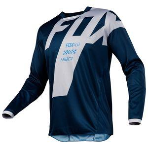 Fox Racing 180 Mastar Jersey