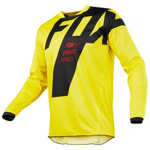 Fox Racing Youth 180 Mastar Jersey (XL)
