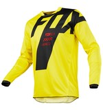 Fox Racing Youth 180 Mastar Jersey