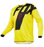 Fox Racing Youth 180 Mastar Jersey