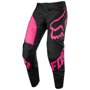 Fox Racing 180 Mastar Pants